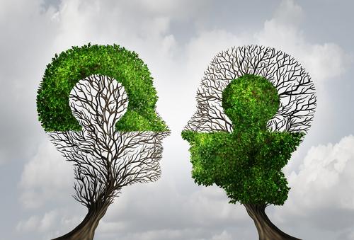 Repairing relationship ruptures